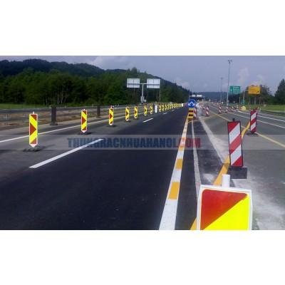 Giới thiệu sản phẩm thiết bị an toàn giao thông