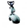 Máy đánh sàn giặt thảm công nghiệp liên hợp XD4A