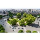 Paris ra quân giúp thành phố sạch hơn trong mắt du khách
