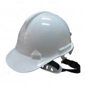 Mũ bảo hộ xây dựng