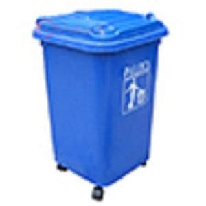 đại lý thùng rác tại hưng yên