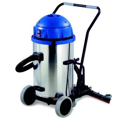 máy hút bụi hút nước chuyên dụng